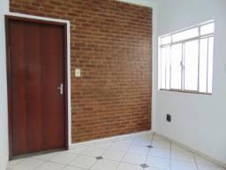 Kitchenette/conjugado para alugar com 1 dormitórios cod:17173