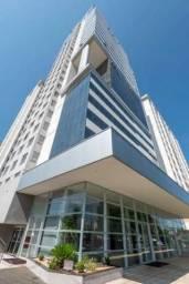 Office Terra Mundi - Sala Comercial de 28m² em Goiânia, GO