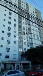 Apartamento à venda com 2 dormitórios em Partenon, Porto alegre cod:9924234