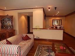 Apartamento à venda com 4 dormitórios em São conrado, Rio de janeiro cod:SCVL4101