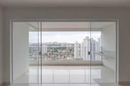 Apartamento para Venda em Goiânia, Jardim Atlântico, 3 dormitórios, 3 suítes, 5 banheiros,