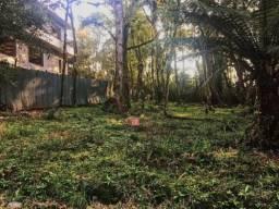 Terreno à venda, 600 m² por R$ 350.000 - Caracol - Canela/RS