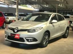 Renault Fluence DYNAMIQUE 2.0 AUT 4P