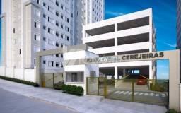Apartamento à venda com 1 dormitórios em Vila helena, São paulo cod:8451b183ea4