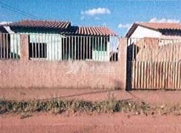 Casa à venda com 2 dormitórios em Jardim america iv, Águas lindas de goiás cod:66741e6f15f