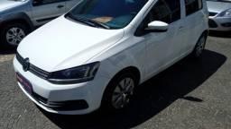 Volkswagen Fox 1.6 MSI Rock in Rio (Flex)