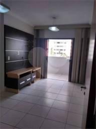 Apartamento à venda com 2 dormitórios cod:603-IM535790