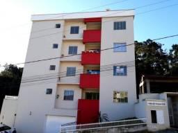 Apartamento para Alugar, 52,80m² àrea privativa - 2 quartos - Três Rios do Norte