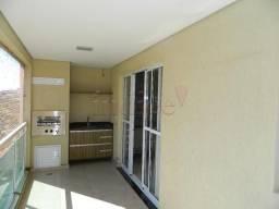 Apartamento para alugar com 3 dormitórios em Jardim botânico, Ribeirão preto cod:L7397