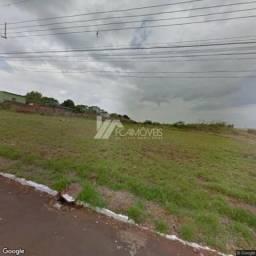 Apartamento à venda com 1 dormitórios em Jardim novo horizonte, Rolândia cod:bb394b71286