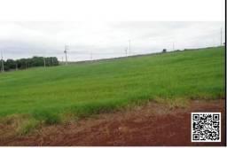 Terreno à venda por R$ 74.021,41 - Ribeirão Pinguim - Floresta/PR