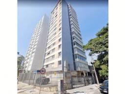 Apartamento à venda com 3 dormitórios em Pinheiros, São paulo cod:1L20832I151040