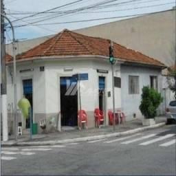 Casa à venda com 2 dormitórios em Mooca, São paulo cod:5aa9e08a13b
