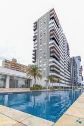 Apartamento à venda com 1 dormitórios em Petrópolis, Porto alegre cod:FE7027
