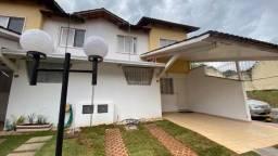 Casa em Condomínio à venda em Goiânia/GO
