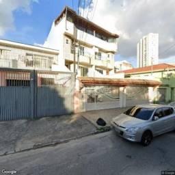 Casa à venda com 4 dormitórios em Mooca, São paulo cod:a46b7ed603d