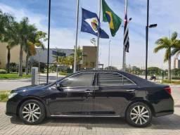 CAMRY 2013/2014 3.5 V6 24V GASOLINA 4P AUTOMÁTICO