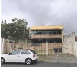 Terreno à venda em Pedro moro, São josé dos pinhais cod:d9eacef1ba9
