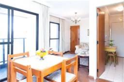 Apartamento à venda com 2 dormitórios em Pinheiros, São paulo cod:170-IM532374