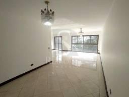 Apartamento à venda com 3 dormitórios em Jardim marajoara, Sao paulo cod:37776