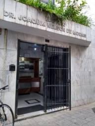 Sala à venda por R$ 105.000 - Centro - Pouso Alegre/MG