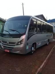 Micro ônibus - Neobus 2005