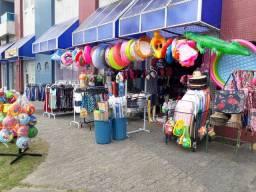 loja moda praia