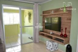 Casa com 4 quartos à venda, 166 m² - Jardim Colorado - Vila Velha/ES