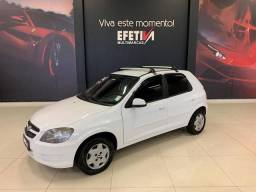 CELTA 2013/2014 1.0 MPFI LT 8V FLEX 4P MANUAL