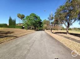 Terreno à venda em Residencial aldeia do vale, Goiânia cod:3676