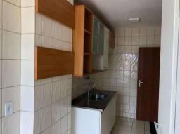 Apartamento 3 quartos e 2 vagas Guará Park