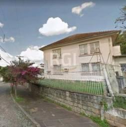 Casa à venda com 3 dormitórios em Teresópolis, Porto alegre cod:BT2478