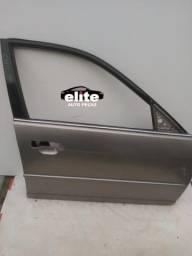 Porta Dianteira Direita Civic 2002 2003 2004 2005 2006 Origi