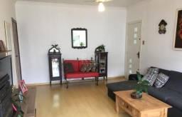 Casa à venda com 5 dormitórios em São sebastião, Porto alegre cod:BT10083