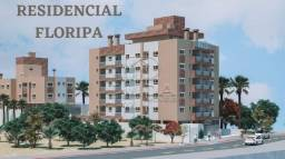 Apartamento à venda com 2 dormitórios em Itacorubi, Florianópolis cod:31990