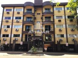 Apartamento no Edifício Tancredo Neves