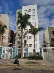 Apartamento à venda com 2 dormitórios em Menino deus, Porto alegre cod:BT10100