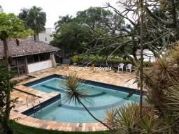 Casa à venda com 4 dormitórios em Trindade, Florianópolis cod:112