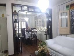 Casa na Cidade Nova II, WE 18, com 3 dormitórios à venda, 170 m² por R$ 270.000 - Cidade N