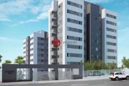 Título do anúncio: Apartamento 2 quartos - Venda Nova