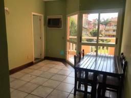 Apartamento com 3 dormitórios à venda, 100 m² por R$ 400.000,00 - Centro - Mangaratiba/RJ