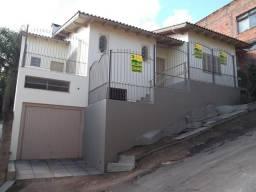 Casa para alugar com 3 dormitórios em Cavalhada, Porto alegre cod:673