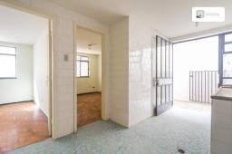 Casa com 50m² e 2 quartos
