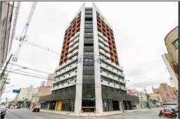 Escritório para alugar em , Curitiba cod:00296.001.01
