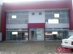 Escritório para alugar em Ingleses do rio vermelho, Florianopolis cod:217