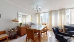 Apartamento à venda com 3 dormitórios em Bela vista, São paulo cod:116377
