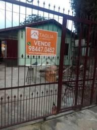 Casa à venda com 5 dormitórios em Tarumã, Viamão cod:561