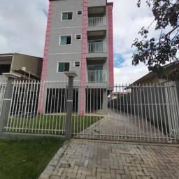 // Apartamento de Novo, 02Quartos,sacada, vaga coberta, 5min term Fazendinha