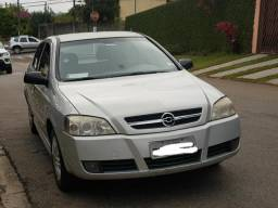 Astra sedan 2003
