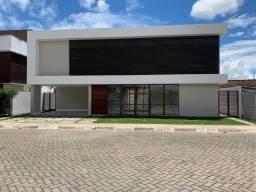 Casa no Bangalay